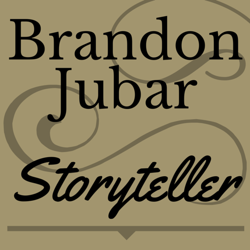 BrandonJubar.com